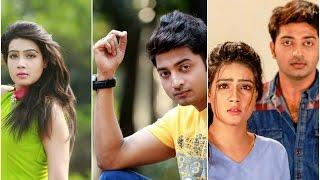 আসছে বাপ্পি-মাহি জুটির নতুন ছবি !!   |  Bappy Chowdhury & Mahiya Mahi Latest News 2016 !!