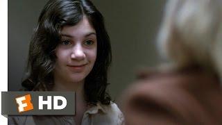 Let the Right One In (10/12) Movie CLIP - Invite Me In (2008) HD