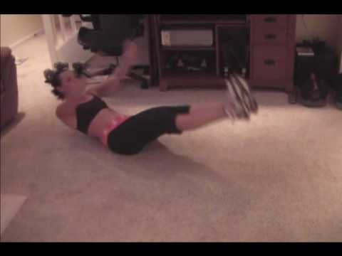 What is P90X (Extreme Home Fitness System)?