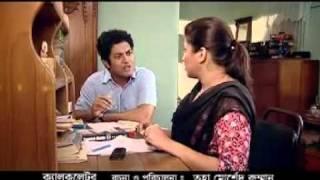 bangla natok calculator (promo)