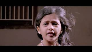 Shenbaga Kottai Sneak Peek | Jayaram, Ramya Krishnan