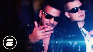 DJ Sanny & Danny Suko feat. Orry Jackson - DJ Play This Song (Official Video)