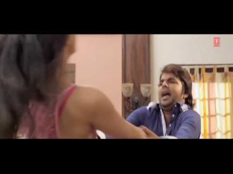 Xxx Mp4 Mann Kare Chaat Jaaee Hot Video Song Rangbaaz Raja Pawan Singh Urvashi Chaudhary 3gp Sex