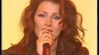 Ace Of Base   Cruel Summer Live @ The Dome