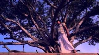 Sondham Ondrai - Ramarajan, Roobini - Enna Petta Rasa - Tamil Sad Song