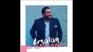 Arsalan - Az Khodet Bepors [Official Audio]