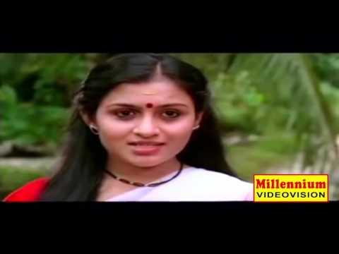 KADINJOOL KALYANAM | Malayalam Full Movie | Jayaram & Urvashi | Family Entertainer Movie