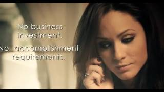 How to earn money with DXN Healthy Coffee Business MLM
