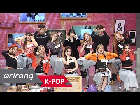 Xxx Mp4 After School Club The 9 Promise Fairies Fromis 9 프로미스나인 Full Episode Ep 341 3gp Sex
