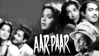 Aar Paar - Trailer