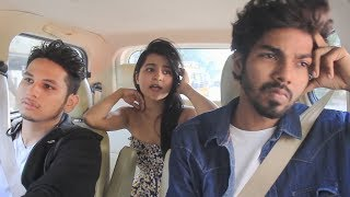 Road Trip With Annoying Girlfriend - Vine By Funk You