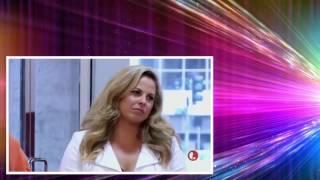 Dance Moms Full S06E27 - Mini Mayhem.mp4