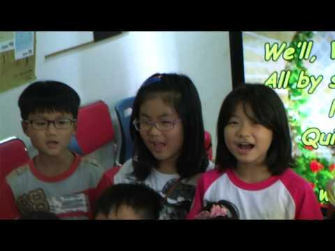 차일드유 월드컵 135 EC-2-Chorus-Lolly,Geo,Measure,Sunny