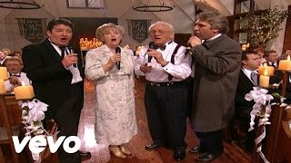 Bill & Gloria Gaither - We'll Soon Be Done With Troubles and Trials [Live]