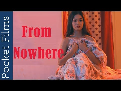 Xxx Mp4 From Nowhere Bodo Short Film The Lost Identity Of A Young Trapped Girl 3gp Sex