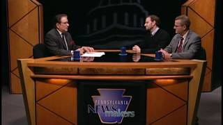 Pennsylvania Newsmakers 12/4/16: Long-Term Care Options, and Possible Election Recount