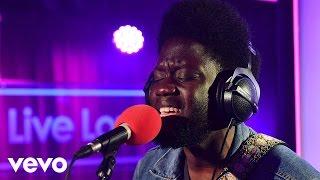 Michael Kiwanuka - Love & Hate in the Live Lounge