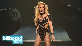 Here Are Some of the Greatest Pop Star Tweets of All Time | Billboard News