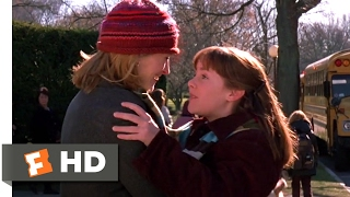 Stepmom (1998) - Isabel's Plan Works Scene (8/10) | Movieclips
