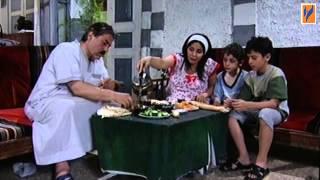 مسلسل كسر الخواطر الحلقة 2 الثانية - Kassr El Khawater
