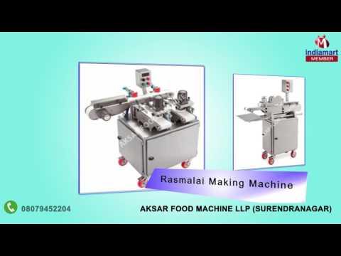 Xxx Mp4 Food Processing Machines By Aksar Food Machine LLP Surendranagar 3gp Sex
