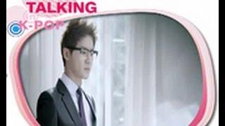 [가요한국어] 아프지마요(제이와이제이) / Talking in K-POP (JYJ - In Heaven)