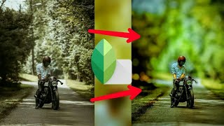 Snapseed color grading tutorial like photoshop | Snapseed editing tutorial |