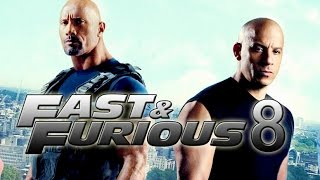Fast and furious 8 ,速度与激情8  : Movie Showtimes In Singapore Cinemas, Shaw Theatres, Golden Village