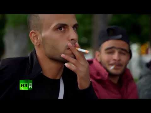 Xxx Mp4 Syrian Refugees Sell Sex Amp Drugs In Greece By Treka 3gp Sex