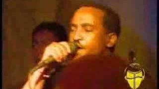 Ethiopian Music Video: Alemayehu Hirpo