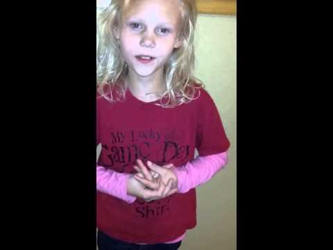 Xxx Mp4 Kid Jokes By Kiersta Where Do Bees Pee A Little Wine 3gp Sex