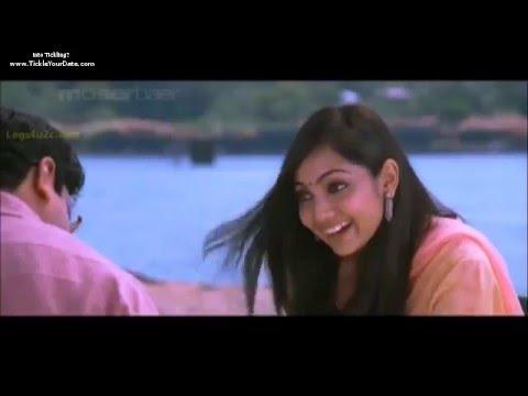 Xxx Mp4 Samvrutha Sunil Indian Feet 3gp Sex
