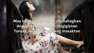 Hiram - By Zsa Zsa Padilla (Lyrics)