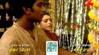 Rashi   Episode 533 of 10th October 2012 Clip 01