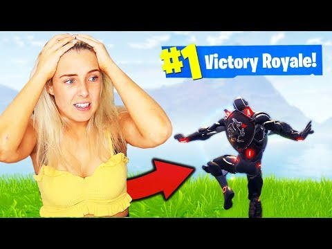 Xxx Mp4 GETTING MY SISTER A WIN In Fortnite Battle Royale 3gp Sex