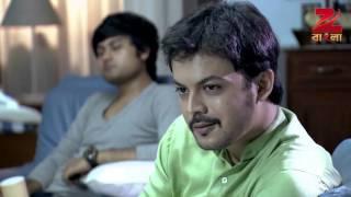 Aamar Durga - Episode 79 - April 16, 2016 - Best Scene