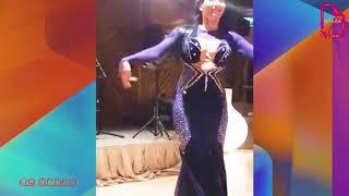 ياحب💖ياحب 💖 ابراهيم الحكمي🌷🌷 مع رقص خليجي💃💃💃💃💃  KHALIJI DANCE
