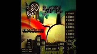 Fun Factory - Celebration (Radio Party Mix)