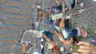 অ তালত বোন যাইলে আয়ো কেরাম খেলা হায় আরে গেম দিত পারেদে হনো মায়া নাই