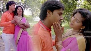 जबसे अंखिया चार भैल छे | Dil Tohre Pichhe Bhage | Amod Yadav | Pamela Jain | Maithili | Sai Recordds
