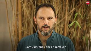 Incredible Pakistanis: Meet Jamshed Mehmood (Jami)