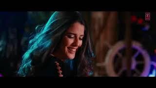 Guru Randhawa  Lahore Official Video Bhushan Kumar   DirectorGifty   T Series