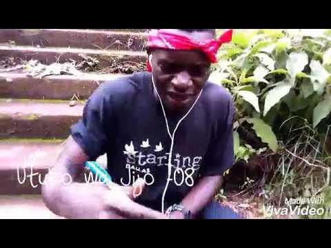 Xxx Mp4 Jinsi Ya Kumfikisha Mwanamke Kileleni Na Utuko Wa Jijo 3gp Sex