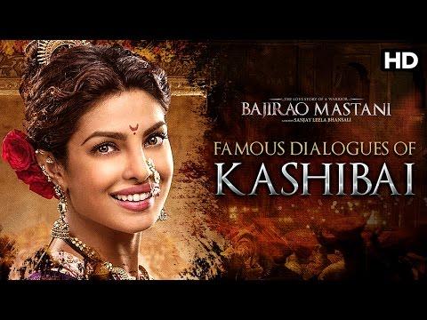 Xxx Mp4 Famous Dialogues Of Kashibai Bajirao Mastani Priyanka Chopra 3gp Sex