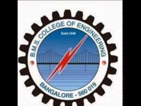 9241570412 direct admission in bms college of engineering bangalore
