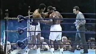 Muhammad Ali vs Joe Frazier II - Jan 28, 1974 - Entire fight - Rounds 1 - 12 & Interviews
