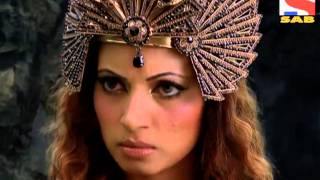 Baal Veer - Episode 102 - 19th February 2013