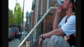 White People Drunk Dance (Mac Miller)