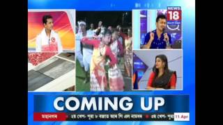 Android mobile hatot loi live at news 18