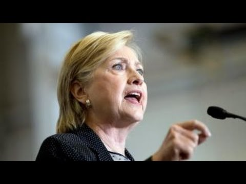 Dobbs: Hillary Clinton's campaign delegitimized the Democratic Party